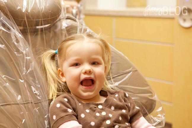 Hannah dentist 3