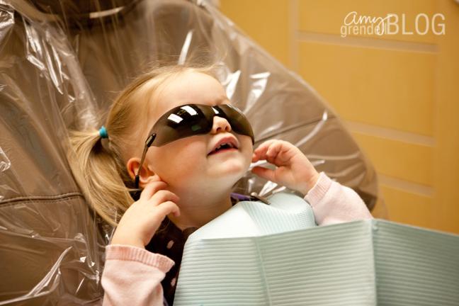 Hannah dentist 3a